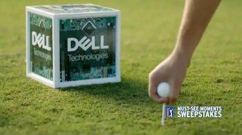 PGA TOUR Must-See-Moments Sweepstakes TV Spot, 'Austin Texas' - Thumbnail 5