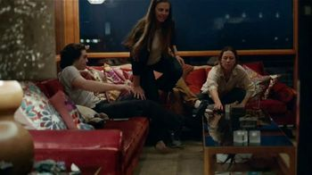 XFINITY TV Spot, 'Get a Little More: Streaming: $20' - Thumbnail 3