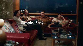 XFINITY TV Spot, 'Get a Little More: Streaming: $20' - Thumbnail 7