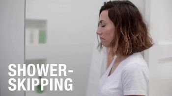 Neutrogena Makeup Remover Cleansing Towelettes TV Spot, 'Help Is Always One Wipe Away' - Thumbnail 4