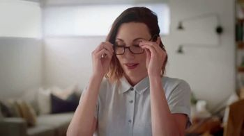 Neutrogena Makeup Remover Cleansing Towelettes TV Spot, 'Help Is Always One Wipe Away' - Thumbnail 5