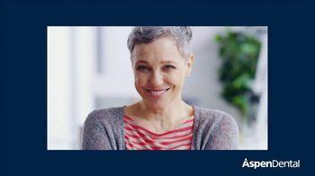 Aspen Dental Brighter Smiles, Brighter Days Event TV Spot, 'Feelin' Alright: DentalFirst Financing'