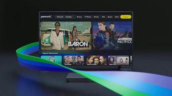 XFINITY X1 TV Spot, 'Peacock Premium incluido' [Spanish] - Thumbnail 5