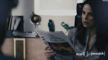 XFINITY X1 TV Spot, 'Peacock Premium incluido' [Spanish] - Thumbnail 6