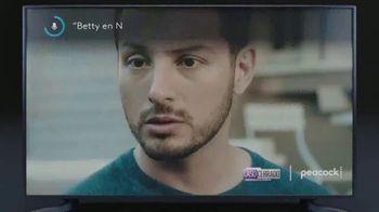 XFINITY X1 TV Spot, 'Peacock Premium incluido' [Spanish] - Thumbnail 7