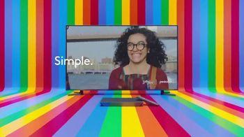 XFINITY X1 TV Spot, 'Peacock Premium incluido' [Spanish] - Thumbnail 8