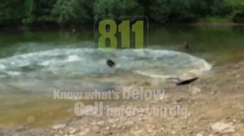 811 TV Spot, 'Caught' - Thumbnail 7