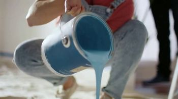 ACE Hardware TV Spot, 'Benjamin Moore Paint' - Thumbnail 9