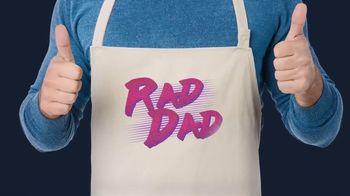 Zazzle TV Spot, 'Make It a Father's Day to Remember' - Thumbnail 7