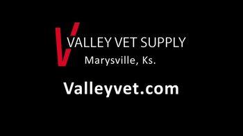 Valley Vet Supply TV Spot, 'Managing Horse Health' - Thumbnail 9