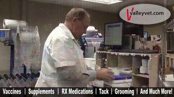 Valley Vet Supply TV Spot, 'Managing Horse Health' - Thumbnail 2