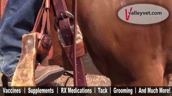 Valley Vet Supply TV Spot, 'Managing Horse Health' - Thumbnail 4