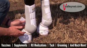 Valley Vet Supply TV Spot, 'Managing Horse Health' - Thumbnail 5