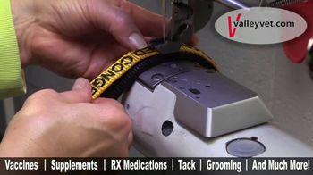 Valley Vet Supply TV Spot, 'Managing Horse Health' - Thumbnail 7