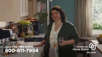American Home Shield TV Spot, 'All Good' - Thumbnail 1