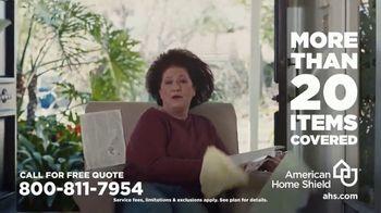 American Home Shield TV Spot, 'All Good' - Thumbnail 4