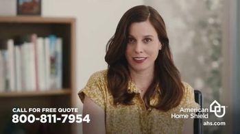 American Home Shield TV Spot, 'All Good' - Thumbnail 5