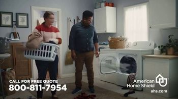 American Home Shield TV Spot, 'All Good' - Thumbnail 8
