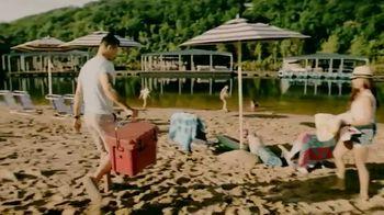 Bass Pro Shops Summer Savings TV Spot, 'Shirts & Shorts Under $15' - Thumbnail 2