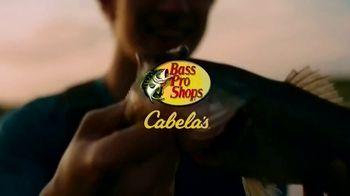 Bass Pro Shops Summer Savings TV Spot, 'Shirts & Shorts Under $15' - Thumbnail 3