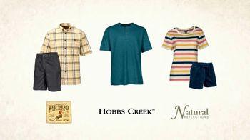 Bass Pro Shops Summer Savings TV Spot, 'Shirts & Shorts Under $15' - Thumbnail 6