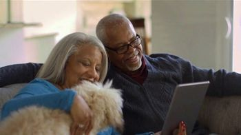 T-Mobile TV Spot, 'Connection for 55+ Customers: $55 for Two Lines' - Thumbnail 1
