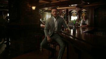 Proper No. Twelve TV Spot, 'Proper Heroes' Featuring Conor McGregor - Thumbnail 2