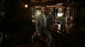 Proper No. Twelve TV Spot, 'Proper Heroes' Featuring Conor McGregor - Thumbnail 3