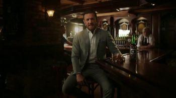 Proper No. Twelve TV Spot, 'Proper Heroes' Featuring Conor McGregor - Thumbnail 4