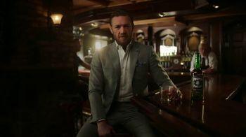 Proper No. Twelve TV Spot, 'Proper Heroes' Featuring Conor McGregor - Thumbnail 6