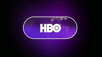 HBO Max TV Spot, 'Where HBO Meets So Much More: Free Trial' - Thumbnail 7