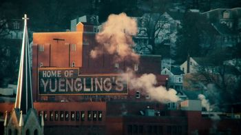 Yuengling TV Spot, 'We'll Get Through This' - Thumbnail 1