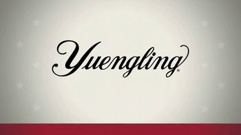 Yuengling TV Spot, 'We'll Get Through This' - Thumbnail 10
