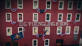Yuengling TV Spot, 'We'll Get Through This' - Thumbnail 2