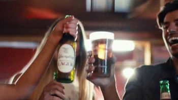Yuengling TV Spot, 'We'll Get Through This' - Thumbnail 7
