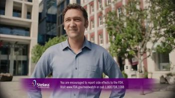 Stelara (Crohn's Disease) TV Spot, 'Unpredictable Symptoms: May Be Able to Help'