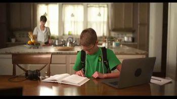 K12 TV Spot, 'Education for Anyone: Parent Testimonial' - Thumbnail 1