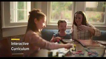 K12 TV Spot, 'Education for Anyone: Parent Testimonial' - Thumbnail 5