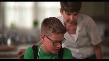 K12 TV Spot, 'Education for Anyone: Parent Testimonial' - Thumbnail 7