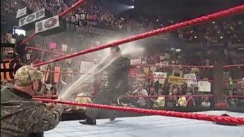 WWE Network Free Version TV Spot, 'The Return of RAW Talk' - Thumbnail 3