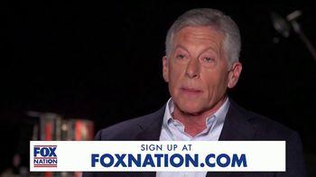 FOX Nation TV Spot, 'Duck Dynasty'