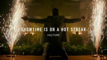 Showtime TV Spot, 'Great Stories' - Thumbnail 7