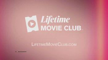 Lifetime Movie Club TV Spot, 'Celebrate Thirty Years' - Thumbnail 10