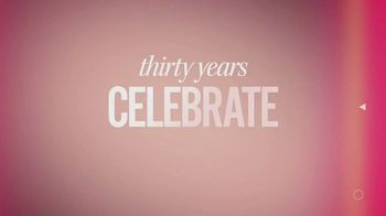 Lifetime Movie Club TV Spot, 'Celebrate Thirty Years' - Thumbnail 2