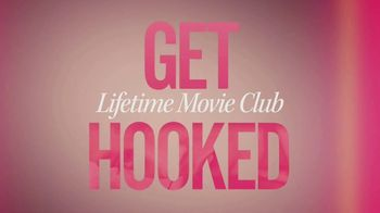 Lifetime Movie Club TV Spot, 'Celebrate Thirty Years' - Thumbnail 5