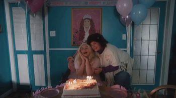 Lifetime Movie Club TV Spot, 'Celebrate Thirty Years' - Thumbnail 7