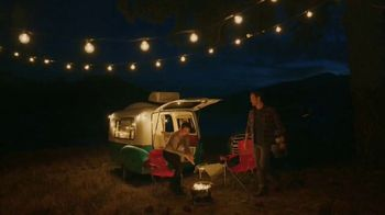 Safelite Auto Glass TV Spot, 'Camping Trip: Pascal' - Thumbnail 9