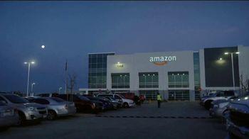 Amazon TV Spot, 'Meet Janelle' - Thumbnail 1