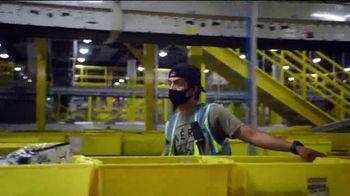 Amazon TV Spot, 'Meet Janelle' - Thumbnail 10
