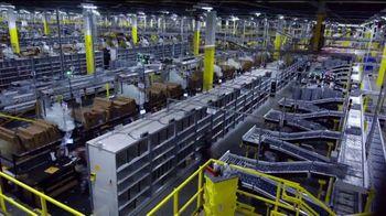 Amazon TV Spot, 'Meet Janelle' - Thumbnail 2